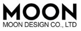 MOON DESIGN CO.,LTD logo