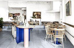 quán cafe đẹp tại tiền giang