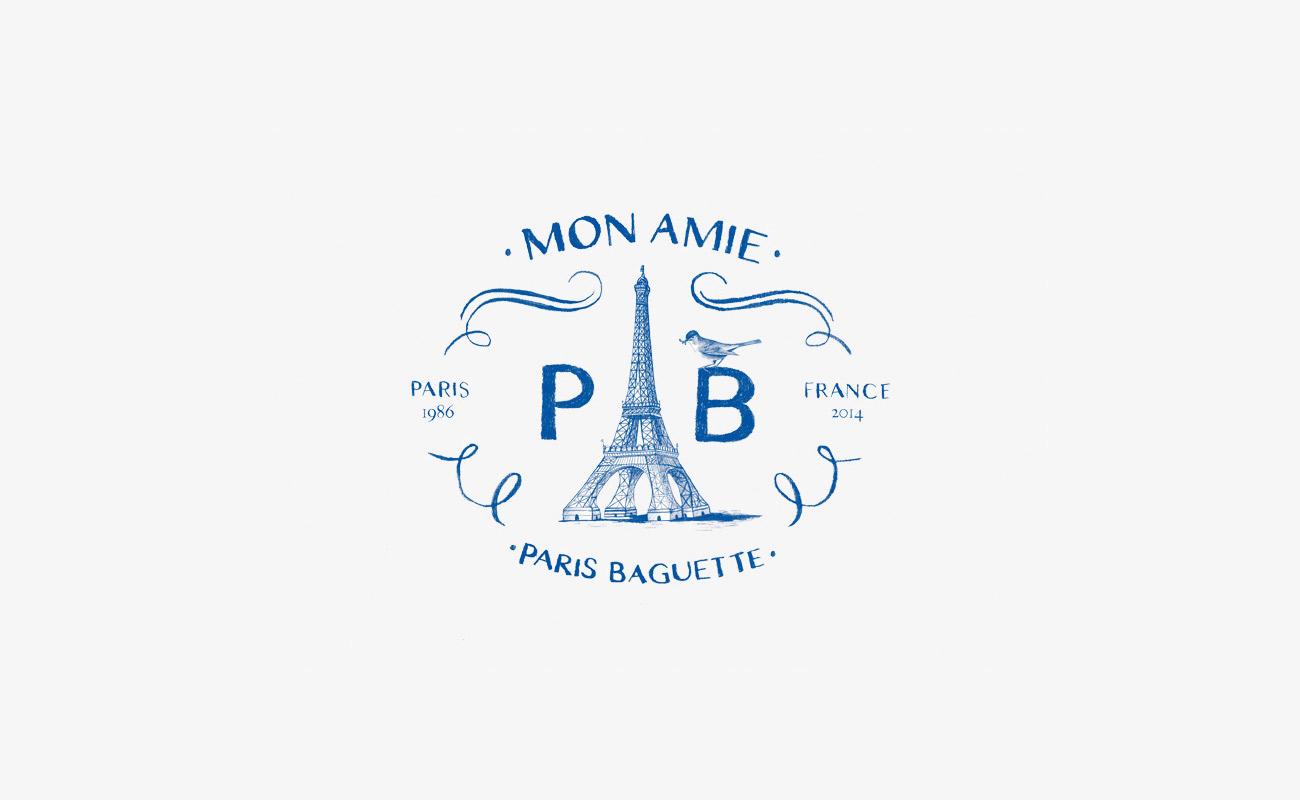 logo thương hiệu nổi tiếng