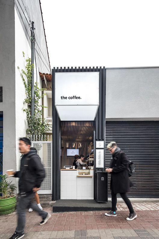 Bật Mí Kinh Nghiệm Mở Quán Cafe Cho Những Chủ Kinh Doanh Thời 4.0